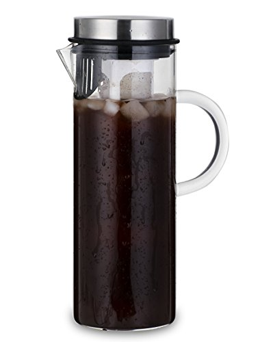 20 Most Wanted Cold Brew Makers