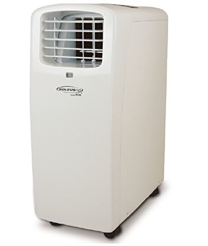 21 Coolest Air Conditioners Sale
