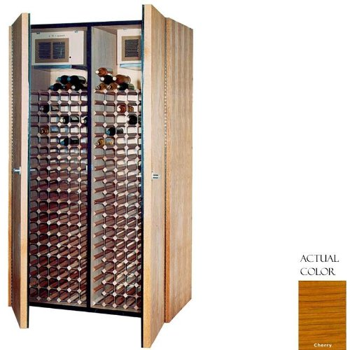 Top 18 for Best Wine Cabinets