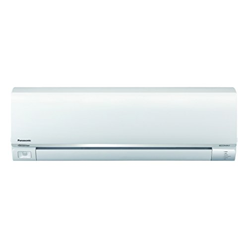 Top 16 Best Air Conditioning Units