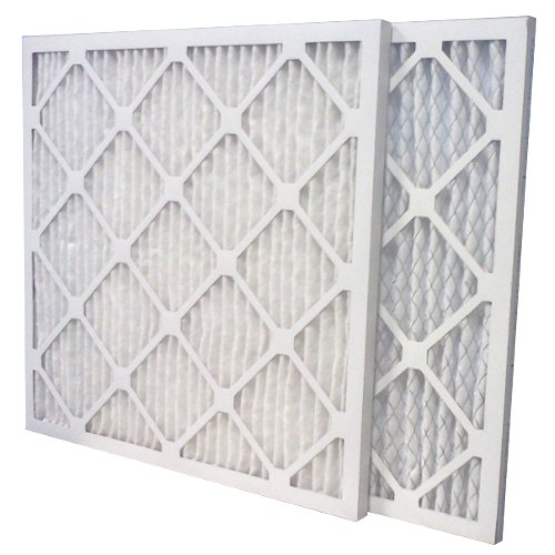 21 Great Air Filters Home