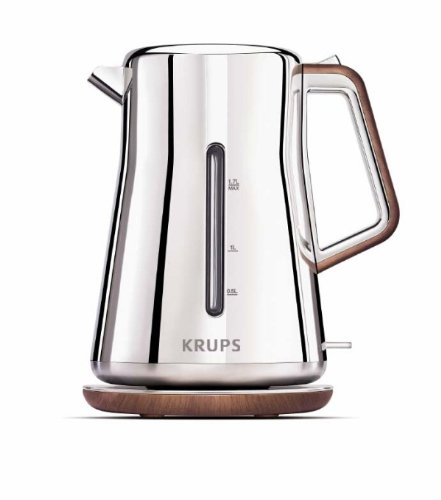 Coolest 18 Kettles And Toasters