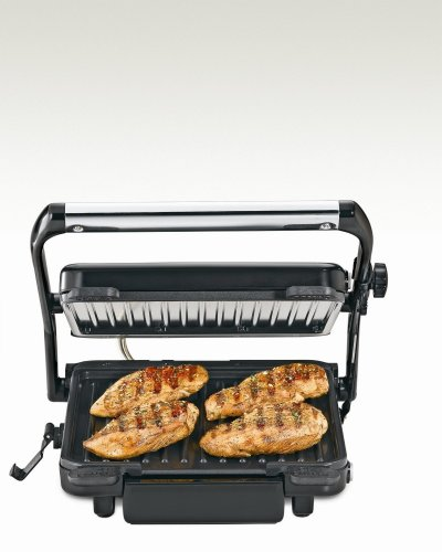 Best and Coolest 23 Charcoal Grills
