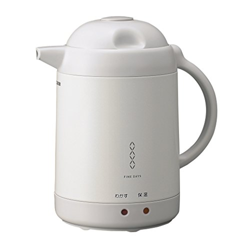 21 Best Electric Kettles For Sale