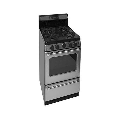 Top 24 Best Gas Stoves Price
