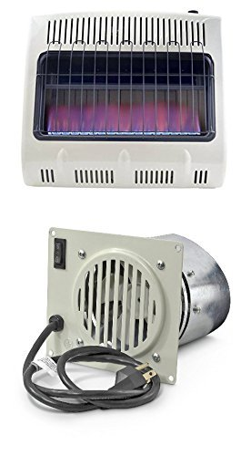 Top 22 Best Gas Heaters List Appliances
