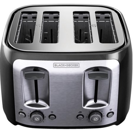 20 Best Black And Decker Toasters Ovens