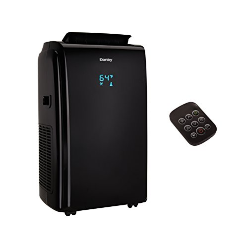 24 Best And Coolest Room Air Conditioners List Appliances