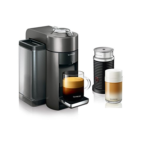 19 most wanted small espresso machines list appliances. Black Bedroom Furniture Sets. Home Design Ideas