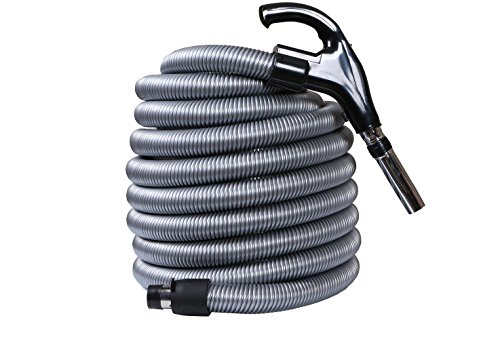 23 Most Wanted Vacuums Central Vacuum Filters Accessories